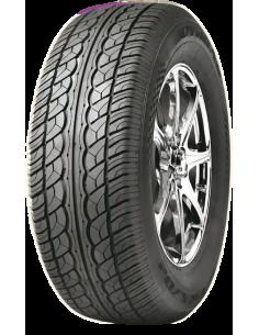 NJOY25535R20RX702    -JOYROAD 255/35R20 97XLY SUV RX702 CT
