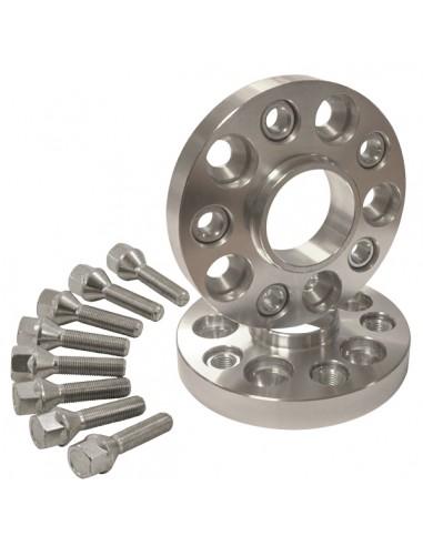 K1S355X08651450      -KIT D/C D/F 35mm  5X108 65,1
