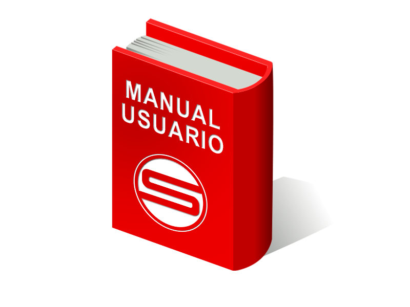 Manual Usuario B2B Spacers
